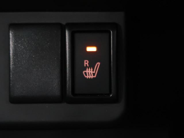 L SDナビ 運転席シートヒーター 禁煙車 盗難防止システム ドライブレコーダー 横滑り防止装置 ドアバイザー キーレスエントリー(10枚目)