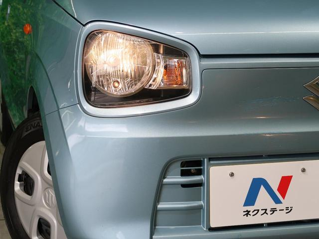 L SDナビ 運転席シートヒーター 禁煙車 盗難防止システム ドライブレコーダー 横滑り防止装置 ドアバイザー キーレスエントリー(16枚目)