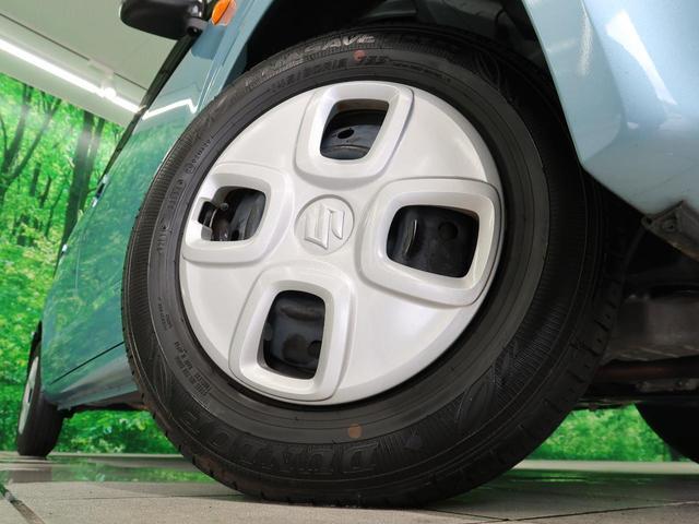 L SDナビ 運転席シートヒーター 禁煙車 盗難防止システム ドライブレコーダー 横滑り防止装置 ドアバイザー キーレスエントリー(27枚目)