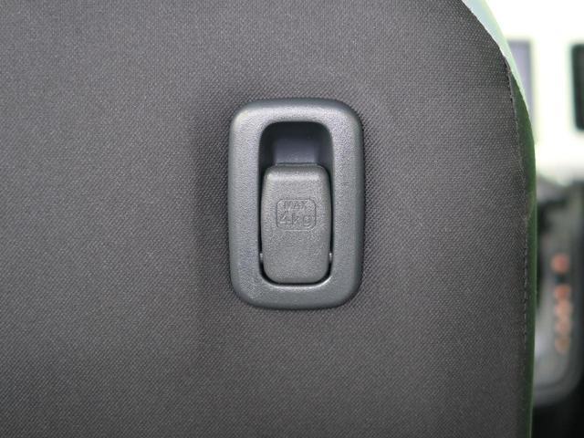 L SDナビ 運転席シートヒーター 禁煙車 盗難防止システム ドライブレコーダー 横滑り防止装置 ドアバイザー キーレスエントリー(32枚目)