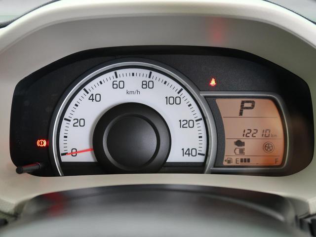 L SDナビ 運転席シートヒーター 禁煙車 盗難防止システム ドライブレコーダー 横滑り防止装置 ドアバイザー キーレスエントリー(34枚目)
