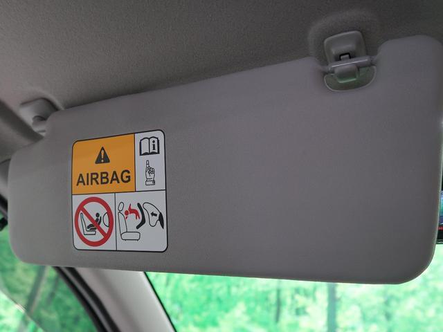 L SDナビ 運転席シートヒーター 禁煙車 盗難防止システム ドライブレコーダー 横滑り防止装置 ドアバイザー キーレスエントリー(43枚目)