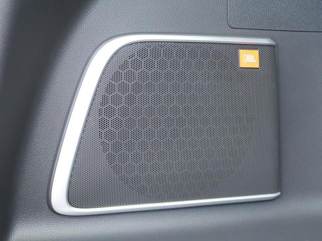 Z 12.3型純正SDナビ JBL パノラミックビューモニター セーフティセンス レーダークルーズ ブラインドスポットモニター LEDヘッド 純正19インチAW フルセグ ETC パワーシート(8枚目)