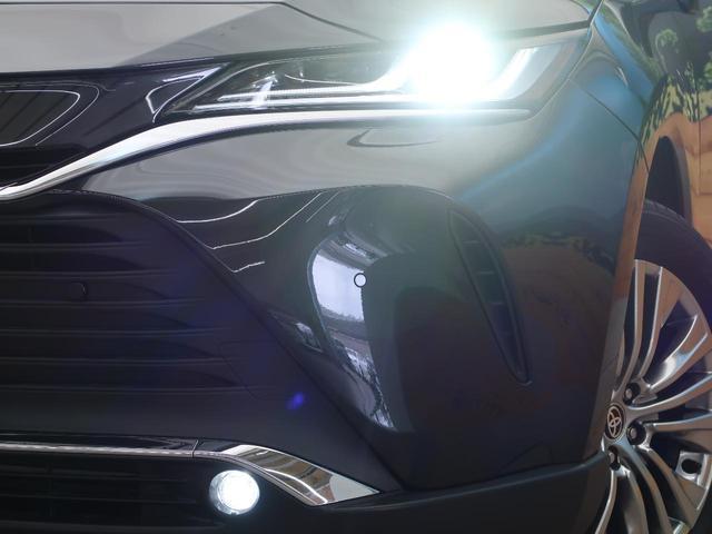 Z 12.3型純正SDナビ JBL パノラミックビューモニター セーフティセンス レーダークルーズ ブラインドスポットモニター LEDヘッド 純正19インチAW フルセグ ETC パワーシート(15枚目)