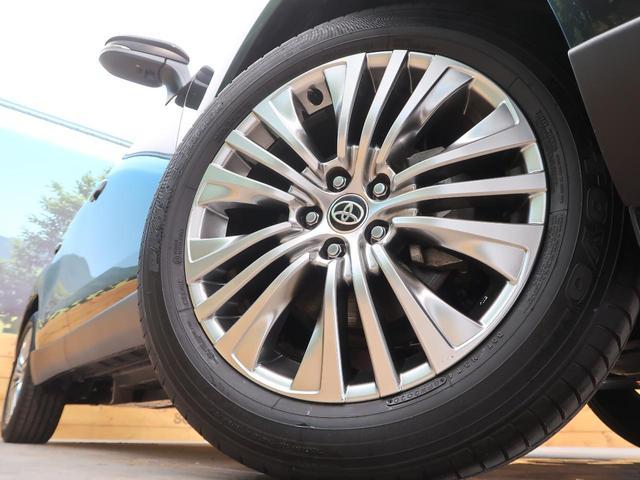 Z 12.3型純正SDナビ JBL パノラミックビューモニター セーフティセンス レーダークルーズ ブラインドスポットモニター LEDヘッド 純正19インチAW フルセグ ETC パワーシート(16枚目)