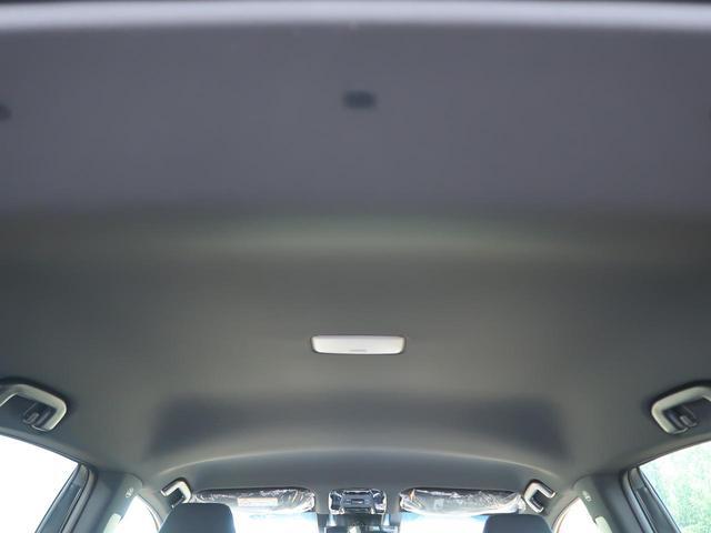 Z 12.3型純正SDナビ JBL パノラミックビューモニター セーフティセンス レーダークルーズ ブラインドスポットモニター LEDヘッド 純正19インチAW フルセグ ETC パワーシート(34枚目)