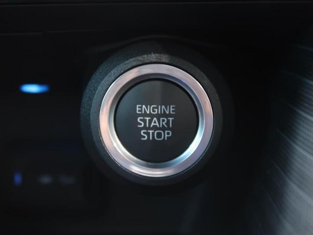 Z 12.3型純正SDナビ JBL パノラミックビューモニター セーフティセンス レーダークルーズ ブラインドスポットモニター LEDヘッド 純正19インチAW フルセグ ETC パワーシート(48枚目)