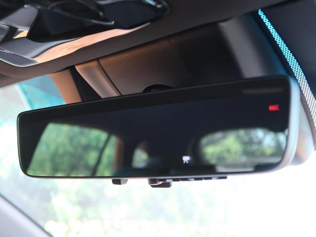 Z 12.3型純正SDナビ JBL パノラミックビューモニター セーフティセンス レーダークルーズ ブラインドスポットモニター LEDヘッド 純正19インチAW フルセグ ETC パワーシート(54枚目)