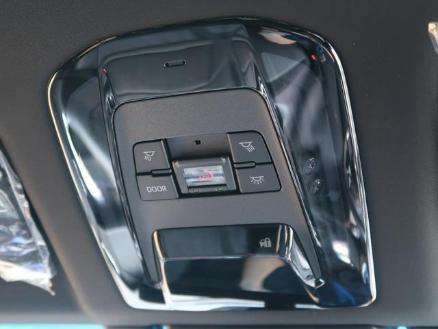 Z 12.3型純正SDナビ JBL パノラミックビューモニター セーフティセンス レーダークルーズ ブラインドスポットモニター LEDヘッド 純正19インチAW フルセグ ETC パワーシート(55枚目)