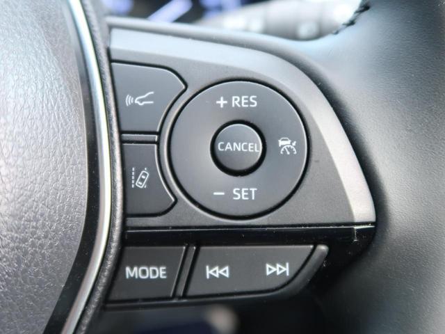 Z 12.3型純正SDナビ JBL パノラミックビューモニター セーフティセンス レーダークルーズ ブラインドスポットモニター LEDヘッド 純正19インチAW フルセグ ETC パワーシート(56枚目)