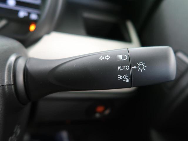 ハイブリッドG 届出済未使用車 オートエアコン エコクール スマートキー プッシュスタート オートライト(10枚目)