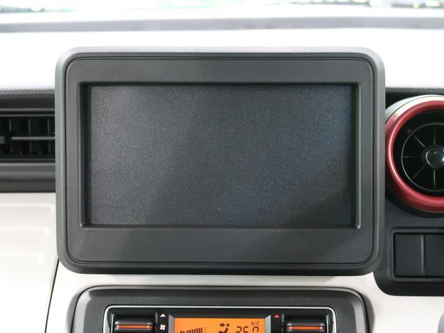 ハイブリッドG 届出済未使用車 オートエアコン エコクール スマートキー プッシュスタート オートライト(31枚目)