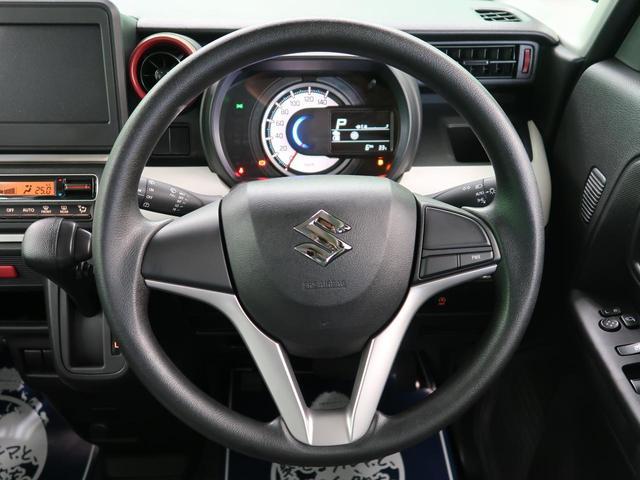 ハイブリッドG 届出済未使用車 オートエアコン エコクール スマートキー プッシュスタート オートライト(32枚目)