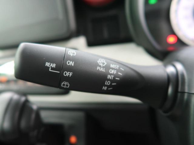 ハイブリッドG 届出済未使用車 オートエアコン エコクール スマートキー プッシュスタート オートライト(33枚目)