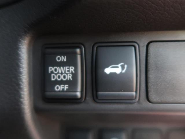 20X 4WD 純正SDナビ エマージェンシーブレーキ 電動リアゲート LEDヘッド 純正18インチAW フルセグ バックカメラ スマートキー プッシュスタート ETC(8枚目)