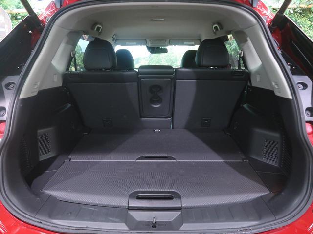 20X 4WD 純正SDナビ エマージェンシーブレーキ 電動リアゲート LEDヘッド 純正18インチAW フルセグ バックカメラ スマートキー プッシュスタート ETC(14枚目)
