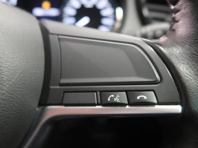 20X 4WD 純正SDナビ エマージェンシーブレーキ 電動リアゲート LEDヘッド 純正18インチAW フルセグ バックカメラ スマートキー プッシュスタート ETC(37枚目)