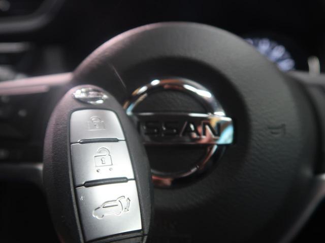 20X 4WD 純正SDナビ エマージェンシーブレーキ 電動リアゲート LEDヘッド 純正18インチAW フルセグ バックカメラ スマートキー プッシュスタート ETC(39枚目)