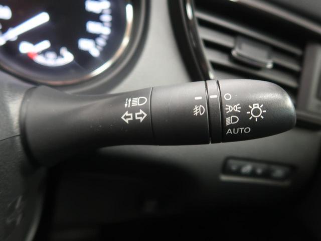 20X 4WD 純正SDナビ エマージェンシーブレーキ 電動リアゲート LEDヘッド 純正18インチAW フルセグ バックカメラ スマートキー プッシュスタート ETC(40枚目)