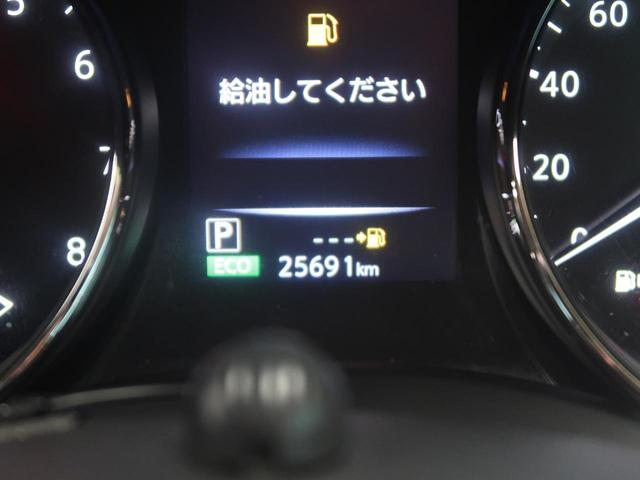 20X 4WD 純正SDナビ エマージェンシーブレーキ 電動リアゲート LEDヘッド 純正18インチAW フルセグ バックカメラ スマートキー プッシュスタート ETC(43枚目)