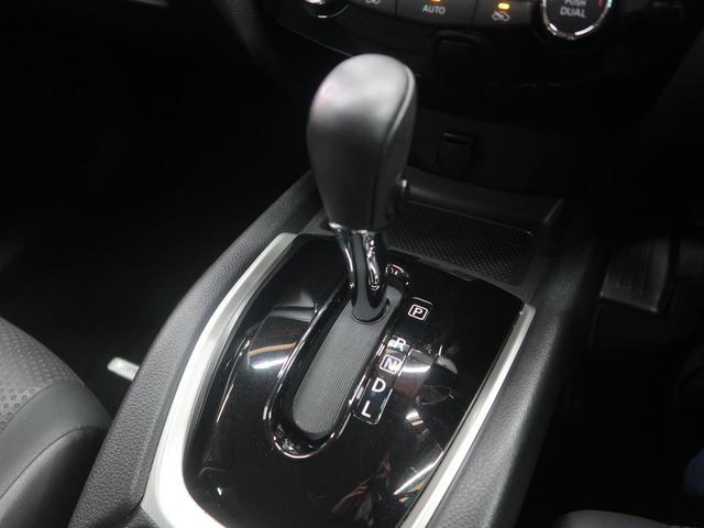 20X 4WD 純正SDナビ エマージェンシーブレーキ 電動リアゲート LEDヘッド 純正18インチAW フルセグ バックカメラ スマートキー プッシュスタート ETC(46枚目)