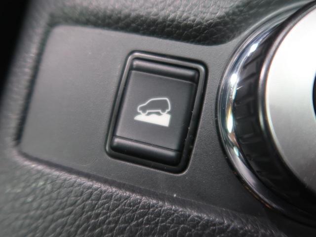 20X 4WD 純正SDナビ エマージェンシーブレーキ 電動リアゲート LEDヘッド 純正18インチAW フルセグ バックカメラ スマートキー プッシュスタート ETC(47枚目)