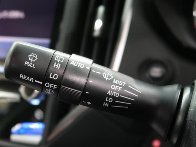 1.6i-Lアイサイト 純正ナビ レーダークルーズ アイサイトセーフティプラス LEDヘッド ハイビームアシスト 純正16インチAW オートエアコン スマートキー プッシュスタート フルセグ ETC(33枚目)