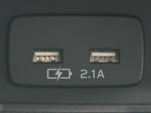 1.6i-Lアイサイト 純正ナビ レーダークルーズ アイサイトセーフティプラス LEDヘッド ハイビームアシスト 純正16インチAW オートエアコン スマートキー プッシュスタート フルセグ ETC(43枚目)