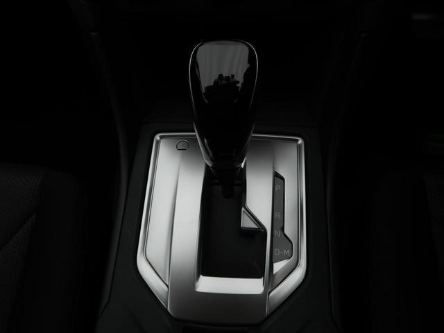 1.6i-Lアイサイト 純正ナビ レーダークルーズ アイサイトセーフティプラス LEDヘッド ハイビームアシスト 純正16インチAW オートエアコン スマートキー プッシュスタート フルセグ ETC(52枚目)