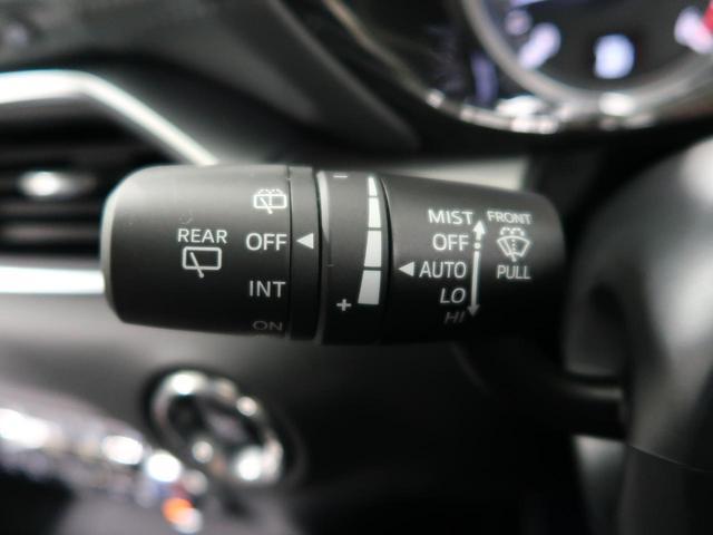 XDプロアクティブ コネクトナビ アドバンスドスマートシティブレーキ レーダークルーズ 360°ビューモニター フルセグ LEDヘッド 純正19AW パワーシート シートヒーター 7人乗り ディーゼルターボ(24枚目)