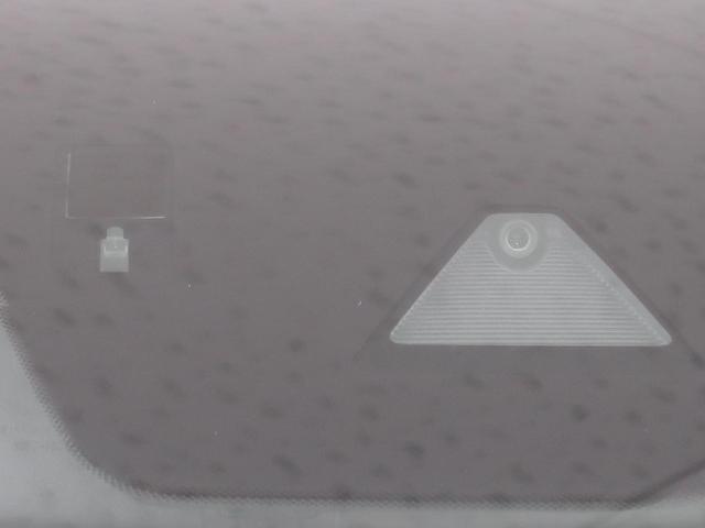 XDプロアクティブ コネクトナビ アドバンスドスマートシティブレーキ レーダークルーズ 360°ビューモニター フルセグ LEDヘッド 純正19AW パワーシート シートヒーター 7人乗り ディーゼルターボ(51枚目)