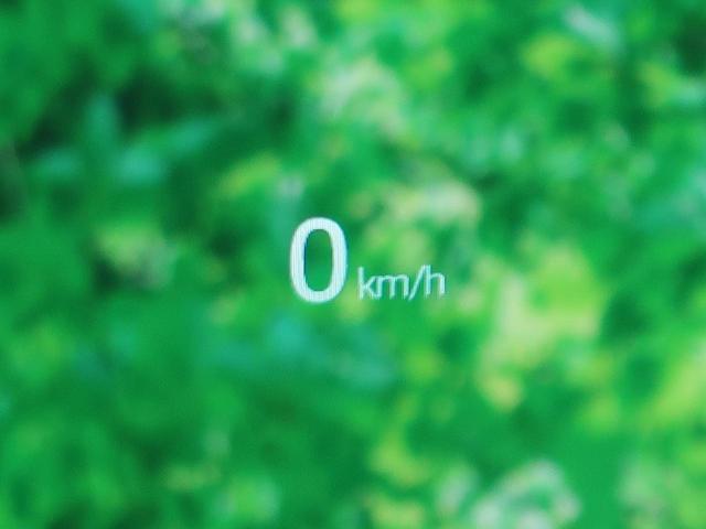 XDプロアクティブ コネクトナビ アドバンスドスマートシティブレーキ レーダークルーズ 360°ビューモニター フルセグ LEDヘッド 純正19AW パワーシート シートヒーター 7人乗り ディーゼルターボ(54枚目)