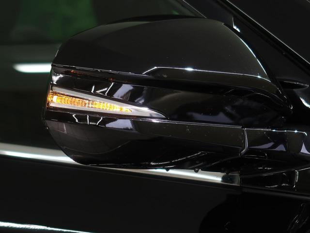 プレミアム ムーンルーフ 純正9型ナビ セーフティセンス レーダークルーズ 電動リアゲート LEDヘッド シーケンシャルターンランプ ボルドー内装 純正18AW ハーフレザーシート パワーシート バックカメラ(26枚目)