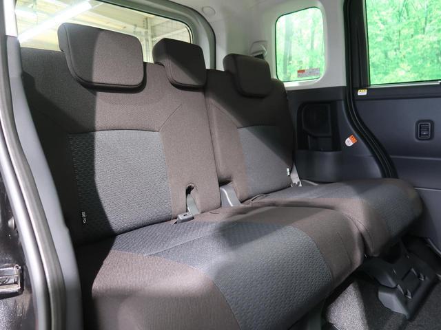 G 登録済未使用車 スマートアシスト パノラミックビュー対応ナビレディパッケージ 両側電動スライドドア LEDヘッド オートハイビーム オートエアコン LEDフォグ(13枚目)