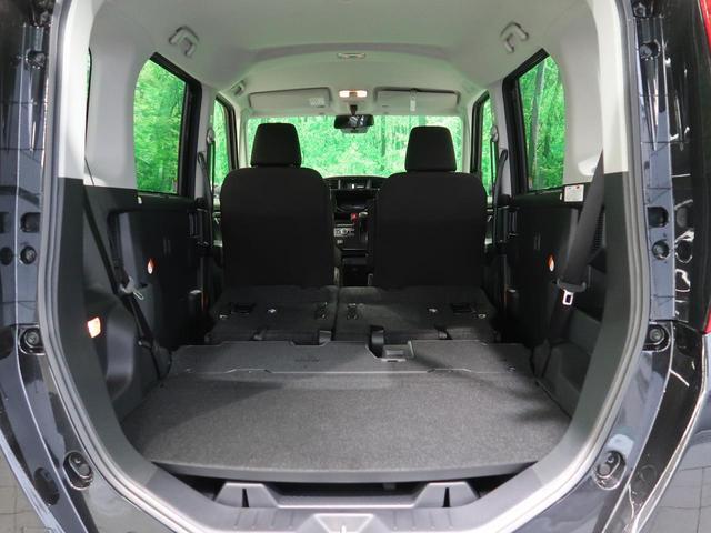 G 登録済未使用車 スマートアシスト パノラミックビュー対応ナビレディパッケージ 両側電動スライドドア LEDヘッド オートハイビーム オートエアコン LEDフォグ(14枚目)