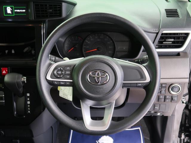 G 登録済未使用車 スマートアシスト パノラミックビュー対応ナビレディパッケージ 両側電動スライドドア LEDヘッド オートハイビーム オートエアコン LEDフォグ(28枚目)