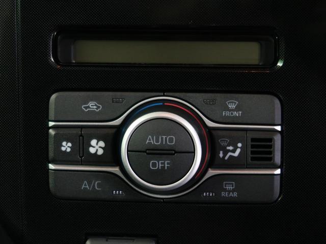 G 登録済未使用車 スマートアシスト パノラミックビュー対応ナビレディパッケージ 両側電動スライドドア LEDヘッド オートハイビーム オートエアコン LEDフォグ(31枚目)
