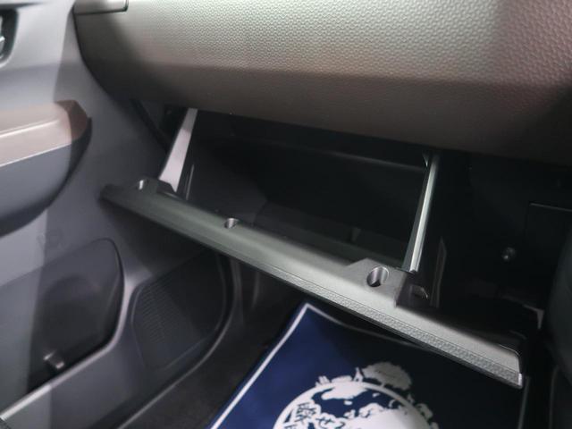 G 登録済未使用車 スマートアシスト パノラミックビュー対応ナビレディパッケージ 両側電動スライドドア LEDヘッド オートハイビーム オートエアコン LEDフォグ(35枚目)