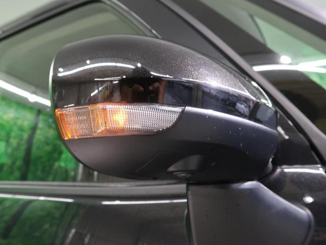 G 登録済未使用車 スマートアシスト パノラミックビュー対応ナビレディパッケージ 両側電動スライドドア LEDヘッド オートハイビーム オートエアコン LEDフォグ(36枚目)