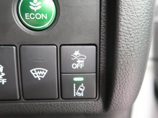 RS・ホンダセンシング 純正8型ナビ LEDヘッド アダプティブクルーズコントロール 純正18インチAW バックカメラ ビルトインETC ドライブレコーダー 前席シートヒーター スマートキー プッシュスタート(8枚目)