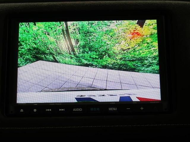 RS・ホンダセンシング 純正8型ナビ LEDヘッド アダプティブクルーズコントロール 純正18インチAW バックカメラ ビルトインETC ドライブレコーダー 前席シートヒーター スマートキー プッシュスタート(11枚目)