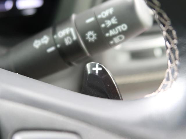RS・ホンダセンシング 純正8型ナビ LEDヘッド アダプティブクルーズコントロール 純正18インチAW バックカメラ ビルトインETC ドライブレコーダー 前席シートヒーター スマートキー プッシュスタート(31枚目)