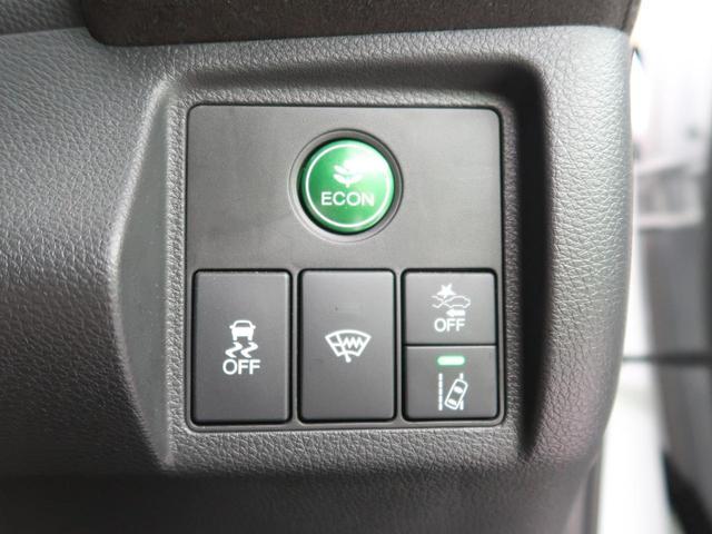 RS・ホンダセンシング 純正8型ナビ LEDヘッド アダプティブクルーズコントロール 純正18インチAW バックカメラ ビルトインETC ドライブレコーダー 前席シートヒーター スマートキー プッシュスタート(34枚目)