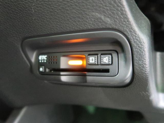 RS・ホンダセンシング 純正8型ナビ LEDヘッド アダプティブクルーズコントロール 純正18インチAW バックカメラ ビルトインETC ドライブレコーダー 前席シートヒーター スマートキー プッシュスタート(35枚目)