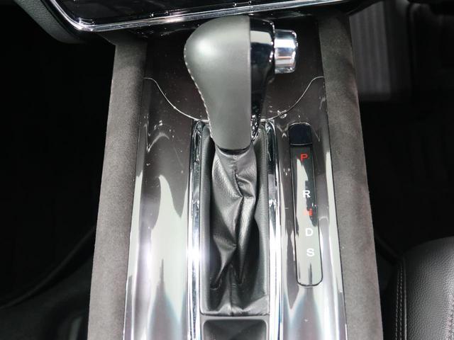 RS・ホンダセンシング 純正8型ナビ LEDヘッド アダプティブクルーズコントロール 純正18インチAW バックカメラ ビルトインETC ドライブレコーダー 前席シートヒーター スマートキー プッシュスタート(37枚目)