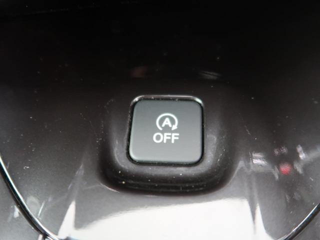 RS・ホンダセンシング 純正8型ナビ LEDヘッド アダプティブクルーズコントロール 純正18インチAW バックカメラ ビルトインETC ドライブレコーダー 前席シートヒーター スマートキー プッシュスタート(39枚目)