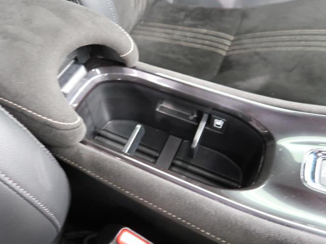 RS・ホンダセンシング 純正8型ナビ LEDヘッド アダプティブクルーズコントロール 純正18インチAW バックカメラ ビルトインETC ドライブレコーダー 前席シートヒーター スマートキー プッシュスタート(42枚目)