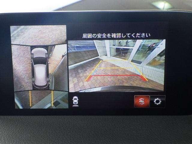 「マツダ」「CX-5」「SUV・クロカン」「宮崎県」の中古車15
