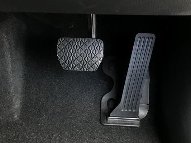 「マツダ」「CX-3」「SUV・クロカン」「宮崎県」の中古車16