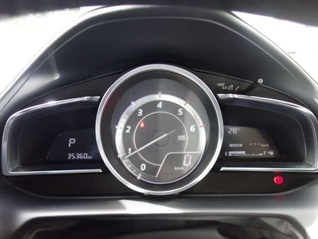 「マツダ」「CX-3」「SUV・クロカン」「宮崎県」の中古車9